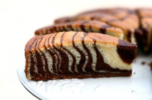 6 Рецептів смачної солодкої випічки для мультиварки