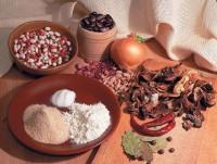 7 Правил здорового харчування під час Великого Посту