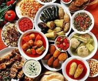 Африканська кухня