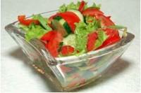 Андалузький салат