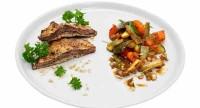 Асорті овочеве мариноване (2)