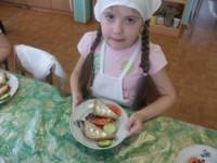 Бутерброд, з Днем народження