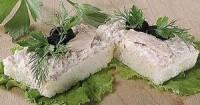 Бутерброди по-іспанськи