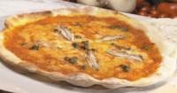 Швидка піца по-римськи