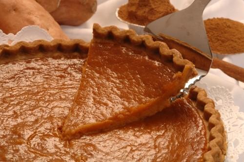Швидкі солодкі пироги: 3 найкращих рецепта