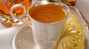 Чай'Аристократ'