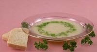 Дачний суп