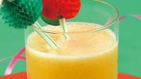 Дитячий напій «Чарівний персик»