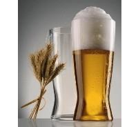 Домашнє пиво «Русское»