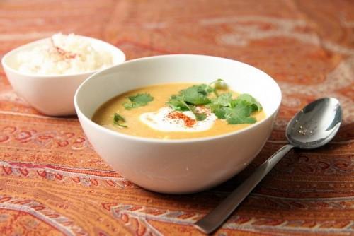 Французька кухня: рецепти вишуканих супів з простим приготуванням