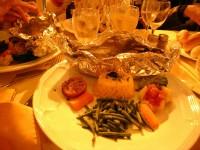 Французька кухня