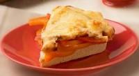 Гарячі бутерброди