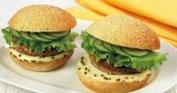 «Губернські» сендвічі