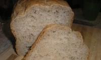 Хліб «чімічуррі» по-аргентинськи