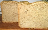 Хліб «Гречаний»