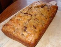 Хліб висівковий дієтичний