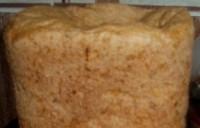 Хліб «Томатно-грибний»