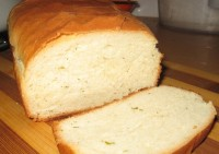 Хліб «Кроповий»