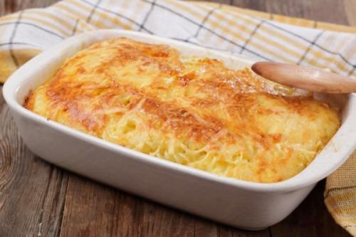Італійські запіканки: 5 прекрасних страв середземноморської кухні