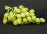 Яблучний компот c виноградом
