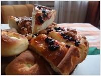 «Економний» пиріг