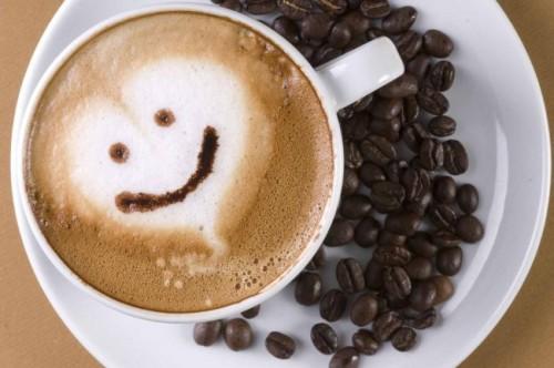 Як готують каву в різних країнах світу