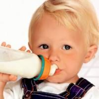 Як визначити, що малюк хочеш їсти?
