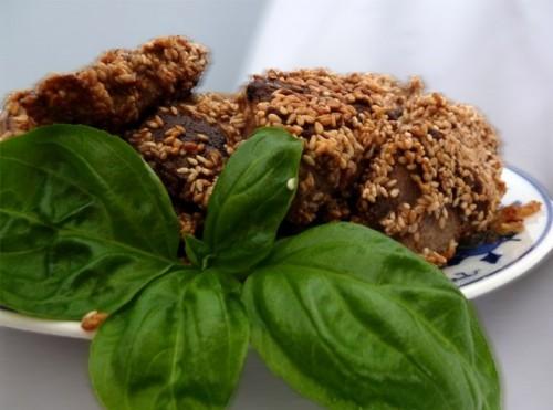 Як посмажити печінка: 6 чудових рецептів страв