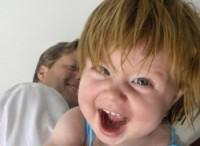 Як виховувати дитину-холерика?