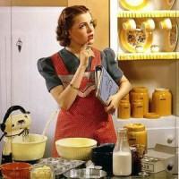 Як заварити ароматний чай та інші нові кулінарні хитрощі