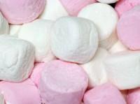 Які солодощі корисні дітям?