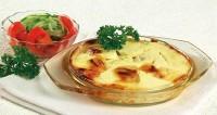Картопля «по-швейцарськи»