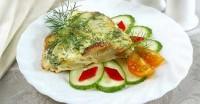 Картопляна запіканка (2)