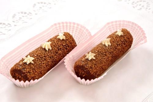 «Картопля» - знамениті фінські тістечка