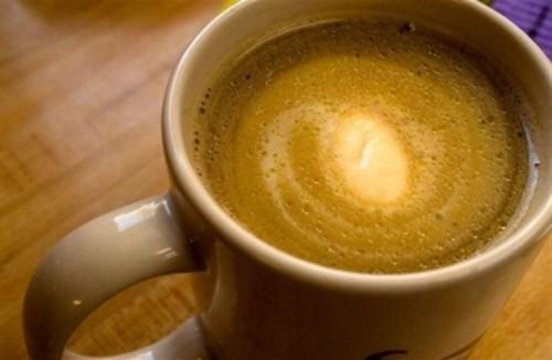 Кава по нью-Орлеанський