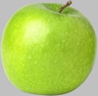 Компот яблучний з прянощами