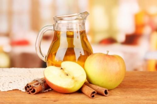 Компоти з яблук на зиму - 3 рецепта
