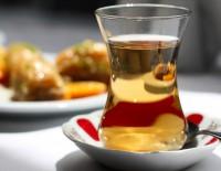 Лимонно-яблучний напій