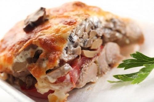 М'ясо по-купецькому: 3 рецепта страви
