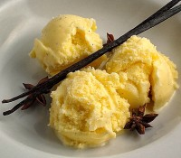 Морозиво «Медове»