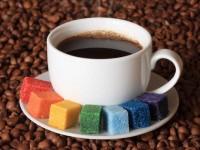 Чи можна дітям пити каву?