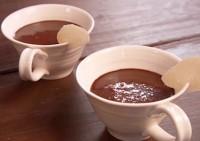 Напій з молоком «Шоколадка»