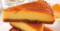 «Ніжний» торт