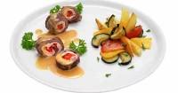 Овочі смажені «Асорті» (2)