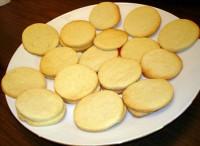 Пано (печиво) по-ганського