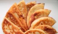 Пиріжки з капустою «Плацинда» по-молдавськи
