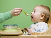 Харчування дитини в 2-3 роки