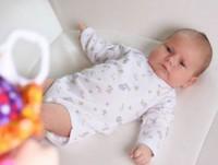 Придане новонародженого - одяг