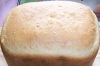 Пшеничний хліб з кедровими горіхами