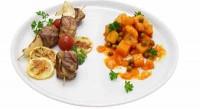 Рагу овочеве (3)